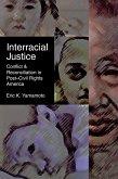 Interracial Justice (eBook, ePUB)