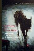 Commiserating with Devastated Things (eBook, ePUB)