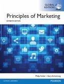 Principles of Marketing, Global Edition (eBook, PDF)