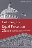 Enforcing the Equal Protection Clause (eBook, PDF)