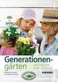 Generationengärten (eBook, ePUB)