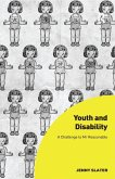 Youth and Disability (eBook, ePUB)