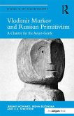 Vladimir Markov and Russian Primitivism (eBook, ePUB)