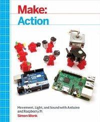 Make: Action (eBook, PDF)