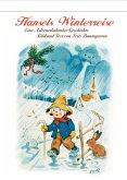 Hansels Winterreise. Adventskalender