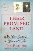 Their Promised Land (eBook, ePUB)