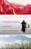 Understanding Kashmir and Kashmiris (eBook, PDF)