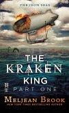 The Kraken King Part I (eBook, ePUB)