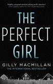The Perfect Girl (eBook, ePUB)