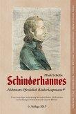 Schinderhannes - Nichtsnutz, Pferdedieb, Räuberhauptmann? (eBook, ePUB)