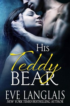 His Teddy Bear (eBook, ePUB)
