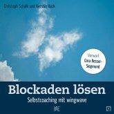 Blockaden lösen (eBook, ePUB)