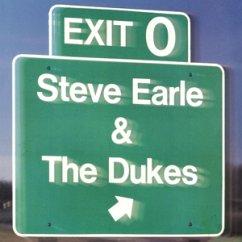 Exit 0 (Back To Black Ed.+Dl-Code)