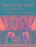 Sacroiliac Joint Dysfunction and Piriformis Syndrome