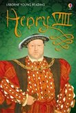 Young Reading Plus Henry VIII