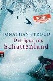 Die Spur ins Schattenland (eBook, ePUB)