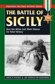 The Battle of Sicily (eBook, ePUB)