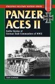 Panzer Aces II (eBook, ePUB)