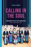 Calling in the Soul (eBook, ePUB)