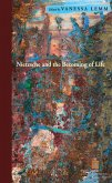 Nietzsche and the Becoming of Life (eBook, PDF)