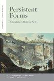 Persistent Forms (eBook, PDF)