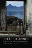 Iceland Imagined (eBook, ePUB)