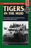 Tigers in the Mud (eBook, ePUB)