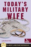 Today's Military Wife (eBook, ePUB)