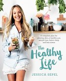 The Healthy Life (eBook, ePUB)