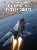 F-111 & EF-111 Units in Combat (eBook, PDF)