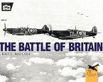 The Battle of Britain (eBook, PDF)