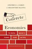 Concrete Economics (eBook, ePUB)