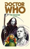 Doctor Who: The Visitation (eBook, ePUB)