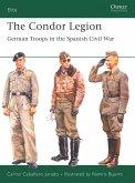 The Condor Legion (eBook, PDF)