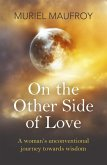 On the Other Side of Love (eBook, ePUB)