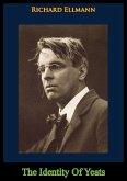Identity Of Yeats (eBook, ePUB)