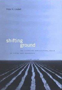 Shifting Ground (eBook, PDF)