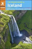 The Rough Guide to Iceland (Travel Guide eBook) (eBook, PDF)