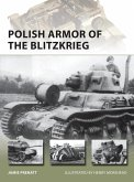 Polish Armor of the Blitzkrieg (eBook, PDF)