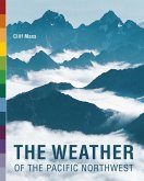The Weather of the Pacific Northwest (eBook, ePUB)