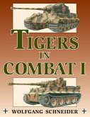 Tigers in Combat (eBook, ePUB)