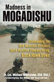 Madness in Mogadishu (eBook, ePUB)