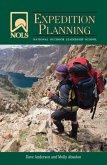 NOLS Expedition Planning (eBook, ePUB)