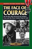 The Face of Courage (eBook, ePUB)
