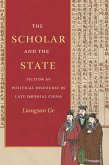The Scholar and the State (eBook, ePUB)