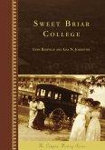 Sweet Briar College (eBook, ePUB)