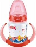 NUK Babyglück Trinklernflasche 150ml r