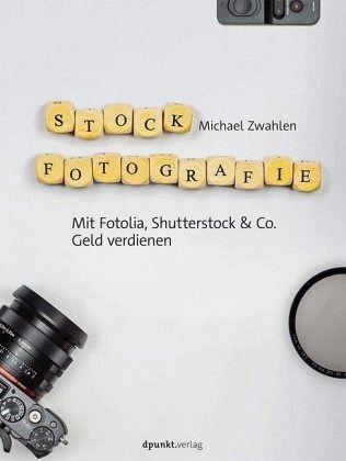 Stockfotografie - Zwahlen, Michael