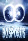 Bosporus (eBook, ePUB)