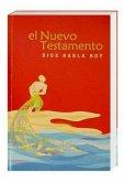 Neues Testament Spanisch - El Nuevo Testamento, Übersetzung in Gegenwartssprache